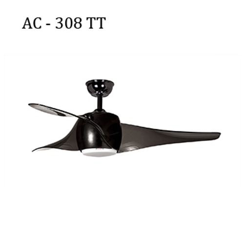 Acorn Ceiling Fan - AC – 308 TT
