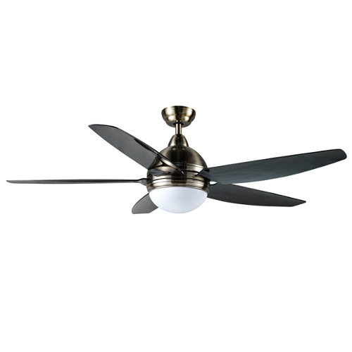 Living Shack -  Samaire 57″ Frankfurt SA575 Ceiling Fan