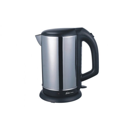 Turbo Mira TDH17008L Stainless Steel Electric Kettle