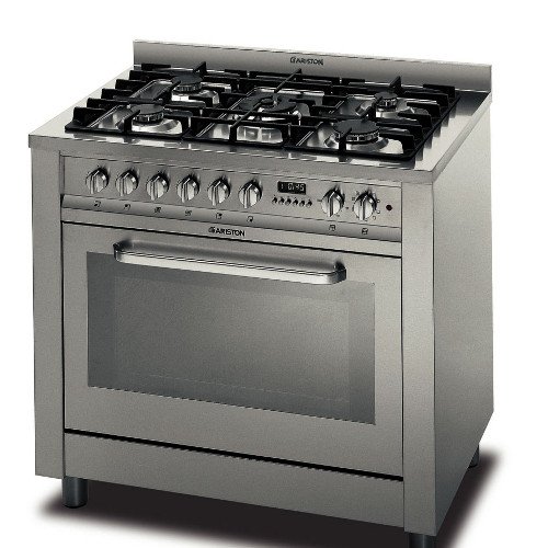 Ariston -Free Standing Cooker (CP 059 MD IX)
