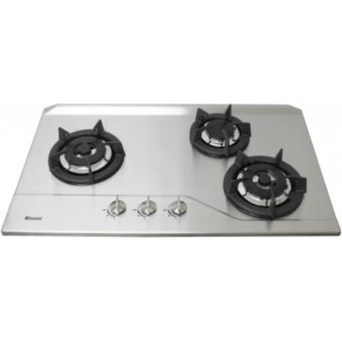 Rinnai -RB-3SS Cast Iron Pan Support