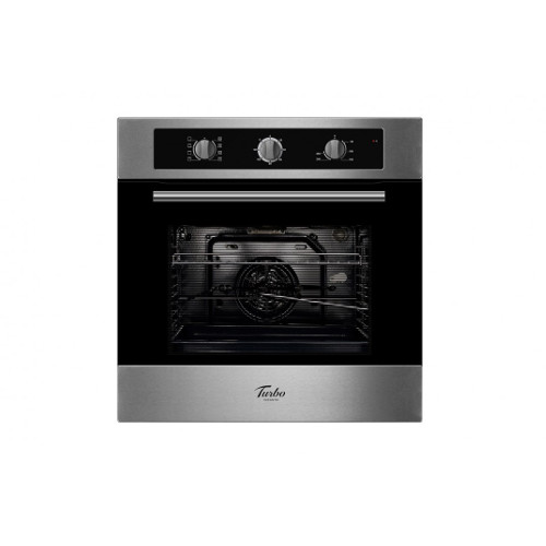 Turbo Incanto TFM8627 7 Functions Multifunction Oven