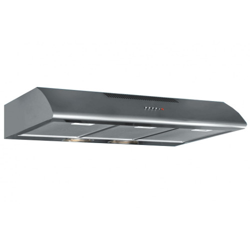 Turbo Incanto T900-90SS 90cm Conventional Hood
